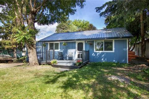 House for sale at 224 Whitevale Rd Lumby British Columbia - MLS: 10186215