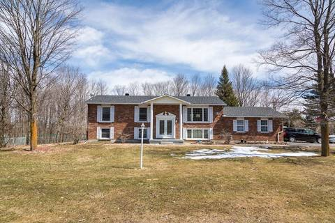 House for sale at 2240 10th Line Carleton Place Ontario - MLS: 1147102