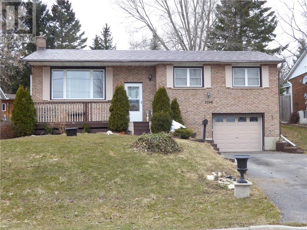 Removed: 2240 5th Avenue W, Owen Sound, ON - Removed on 2018-04-30 22:14:06