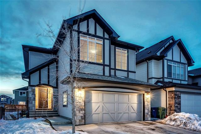 Removed: 2240 Brightoncrest Green Southeast, Calgary, AB - Removed on 2019-06-13 05:12:16