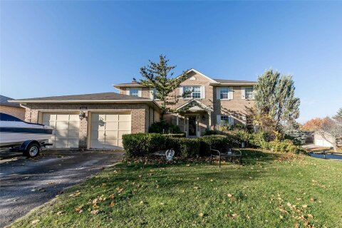 House for sale at 2240 Gimby Cres Innisfil Ontario - MLS: N4967653