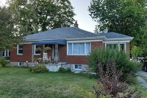 House for sale at 2240 O'neill St Ramara Ontario - MLS: S4693938