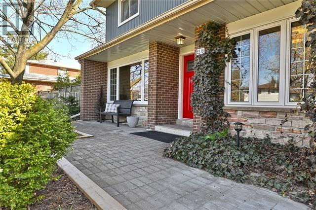 Sold: 2240 Westman Road, Mississauga, ON