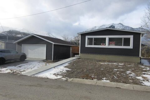 House for sale at 22406 29 Ave Bellevue Alberta - MLS: A1057789