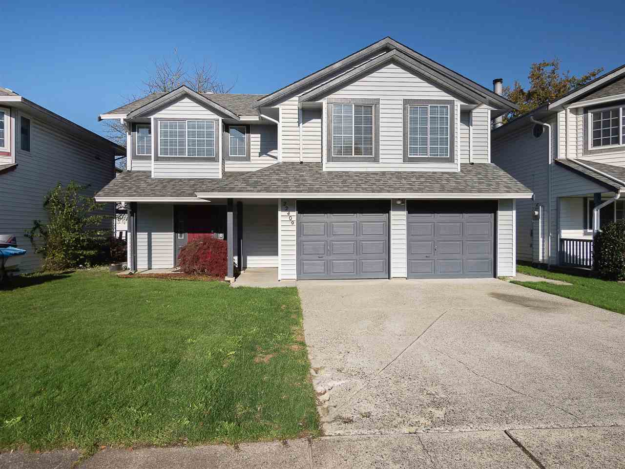 Removed: 22409 Morse Crescent, Maple Ridge, BC - Removed on 2019-02-26 04:12:16