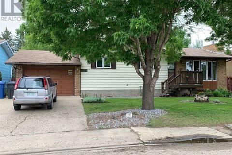 House for sale at 2241 Douglas Ave North Battleford Saskatchewan - MLS: SK778213