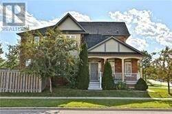 House for sale at 2241 Falling Green Dr Oakville Ontario - MLS: 30744781