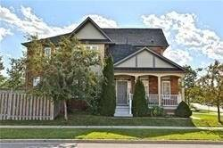 House for sale at 2241 Falling Green Dr Oakville Ontario - MLS: W4490645