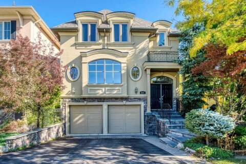 House for rent at 2241 Hampstead Rd Oakville Ontario - MLS: W4954422