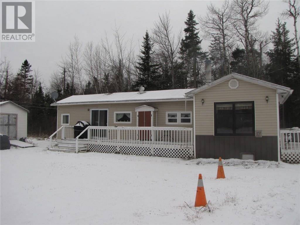 Home for sale at 2241 Irishtown Rd Irishtown New Brunswick - MLS: M126761