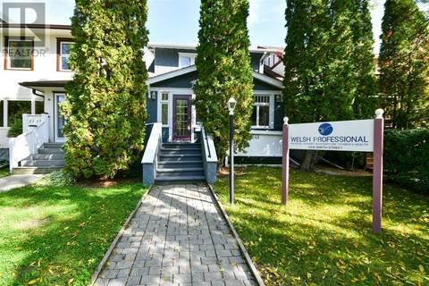 Home for sale at 2241 Smith St Regina Saskatchewan - MLS: SK798931