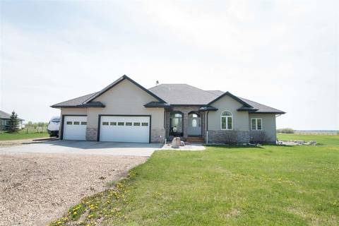 House for sale at 22411 Twp Rd Rural Leduc County Alberta - MLS: E4161224