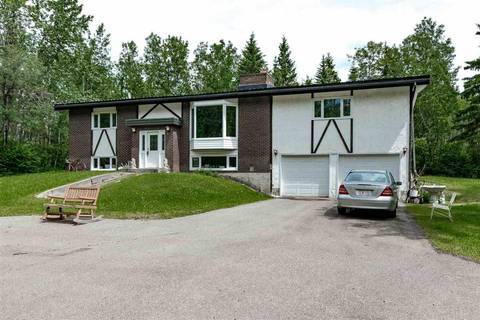 House for sale at 22429 Twp Rd Rural Strathcona County Alberta - MLS: E4162414