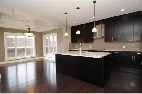 House for sale at 2243 Cameron Ravine Ct Nw Edmonton Alberta - MLS: E4144435