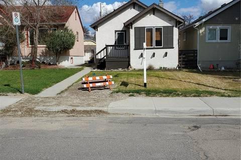 House for sale at 2243 Queen St Regina Saskatchewan - MLS: SK796408