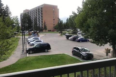 Condo for sale at 70 Glamis Dr Southwest Unit 2244 Calgary Alberta - MLS: C4264667