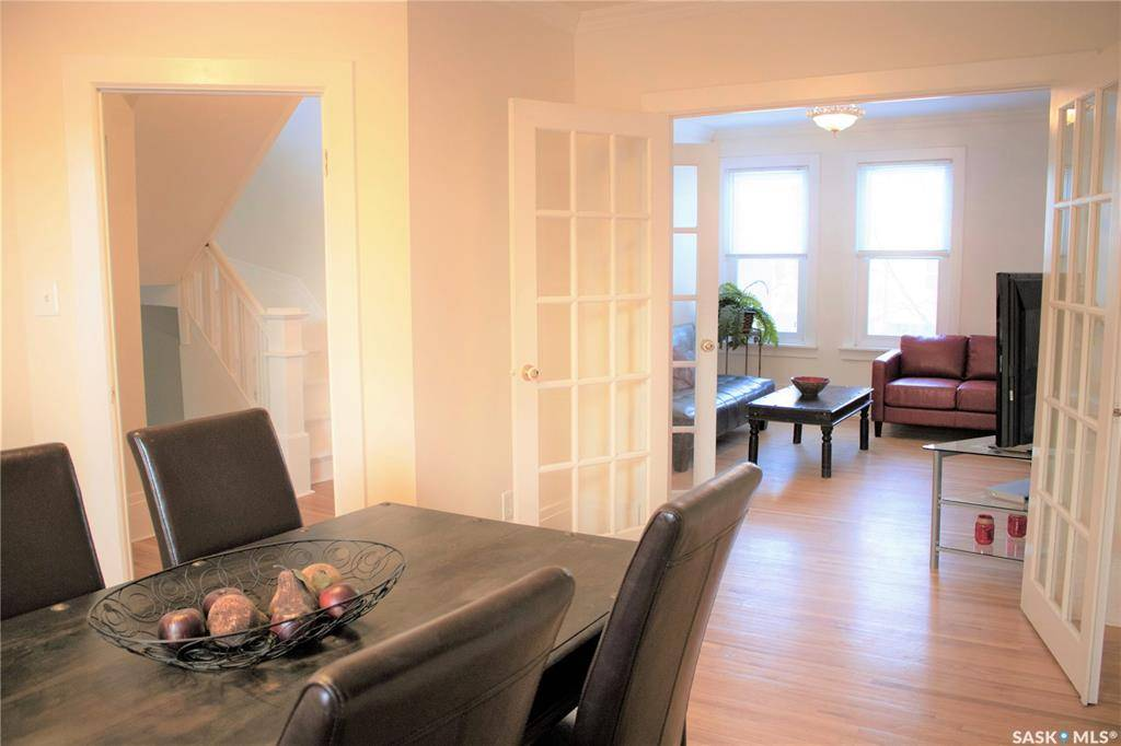 House for sale at 2244 Angus St Regina Saskatchewan - MLS: SK762104
