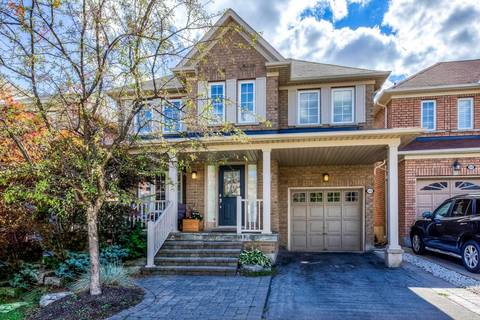 House for rent at 2244 Crestmont Dr Oakville Ontario - MLS: W4551724