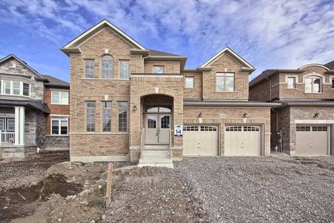 House for sale at 2245 Lozenby St Innisfil Ontario - MLS: N4579699