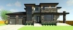 Residential property for sale at 2245 Merrett St Innisfil Ontario - MLS: N4555225