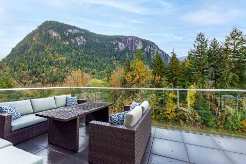 House for sale at 2246 Windsail Pl Squamish British Columbia - MLS: R2520417