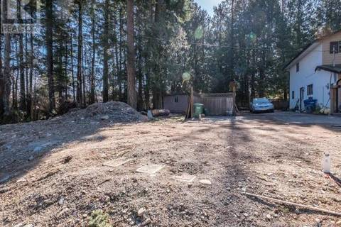 Residential property for sale at 2247 Ashlee Rd Nanaimo British Columbia - MLS: 452816