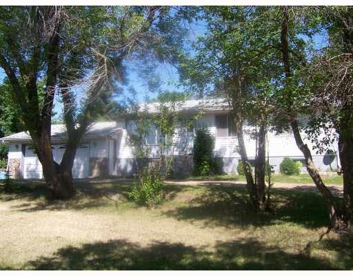 Removed: 22472 Wye Road, Rural Strathcona County, AB - Removed on 2019-09-13 05:36:05