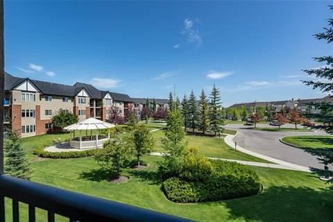 Condo for sale at 48 Inverness Gt Southeast Unit 2248 Calgary Alberta - MLS: C4264598