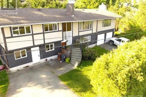 House for sale at 2248 Cameron Dr Port Alberni British Columbia - MLS: 454816