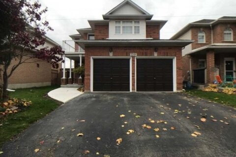 House for sale at 2248 Greenway Terr Burlington Ontario - MLS: W4977521