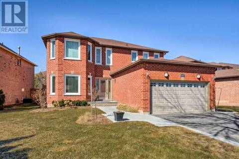 House for sale at 2248 Towne Blvd Oakville Ontario - MLS: 30720079