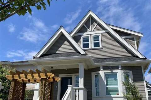 Townhouse for sale at 2249 35th Ave E Vancouver British Columbia - MLS: R2473819