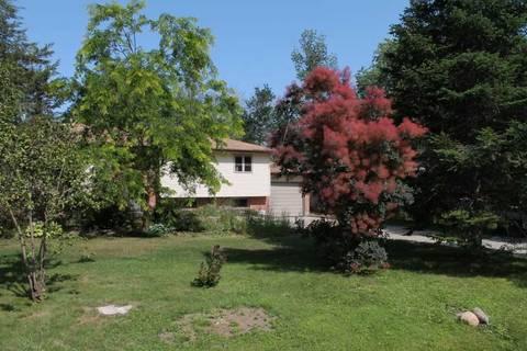 House for sale at 2249 Willard Ave Innisfil Ontario - MLS: N4527083
