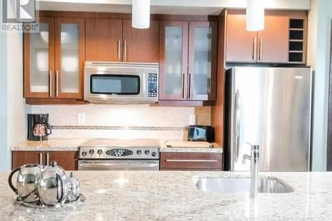 Condo for sale at 1175 Resort Dr Unit 224c Parksville British Columbia - MLS: 454383