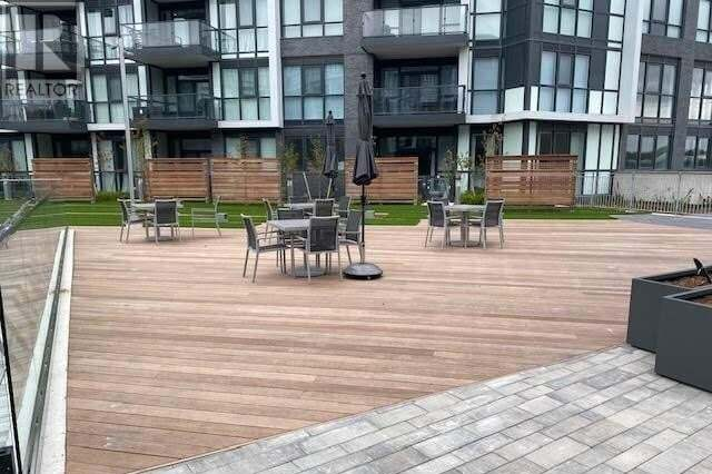 Condo for sale at -375 Sea Ray Ave Unit 225 Innisfil Ontario - MLS: N4951449
