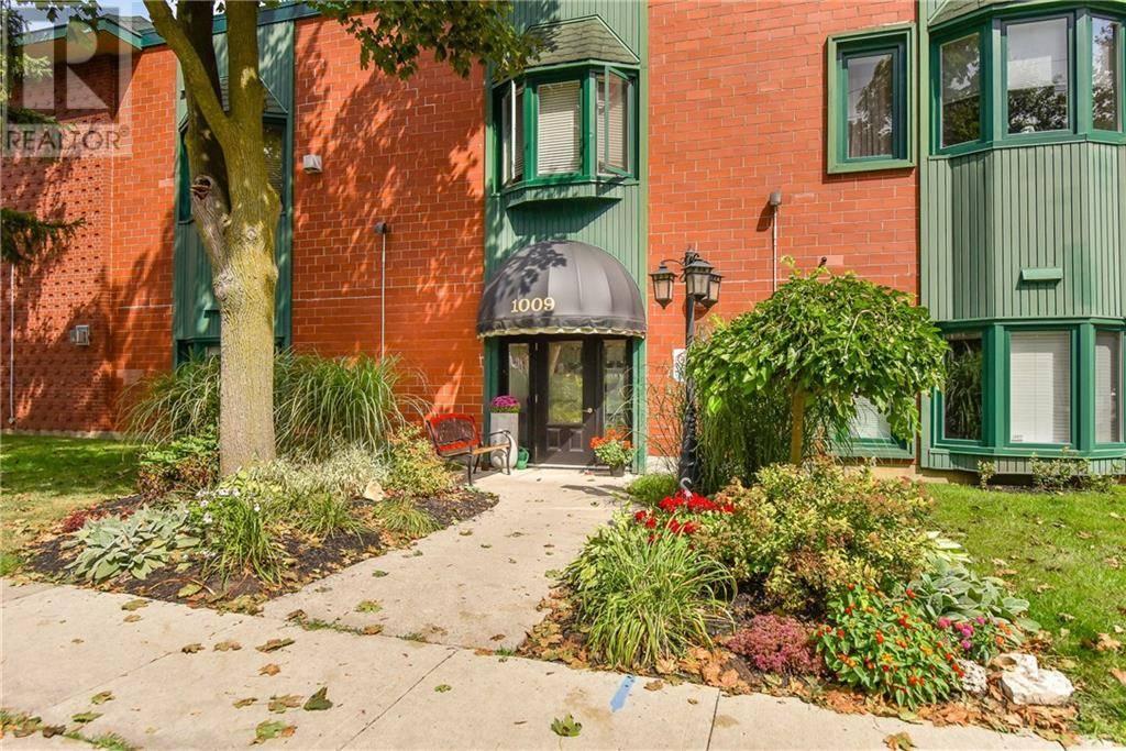 Condo for sale at 1009 Queenston Rd Unit 225 Cambridge Ontario - MLS: 30764936