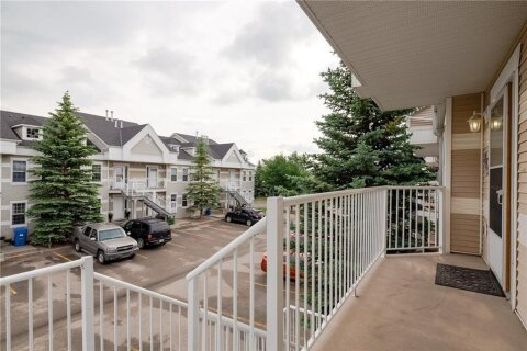 Condo for sale at 103 Strathaven Dr Unit 225 Strathmore Alberta - MLS: C4303533