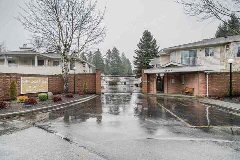 Townhouse for sale at 10584 153 St Unit 225 Surrey British Columbia - MLS: R2464633