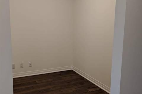 Apartment for rent at 1105 Leger Way Blvd Unit 225 Milton Ontario - MLS: W4649163