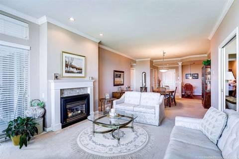 Condo for sale at 12873 Railway Ave Unit 225 Richmond British Columbia - MLS: R2351439