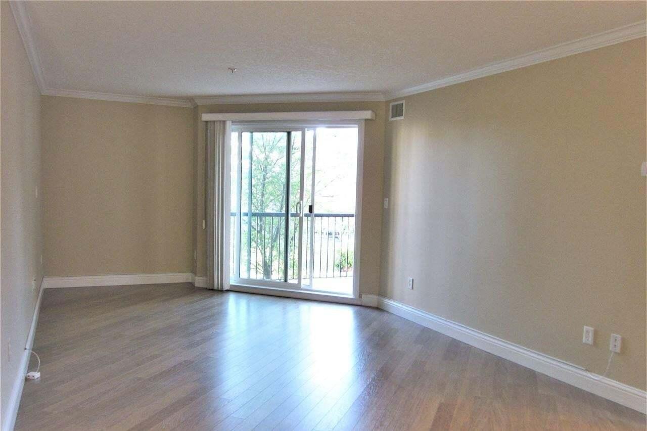 Condo for sale at 13111 140 Av NW Unit 225 Edmonton Alberta - MLS: E4216253