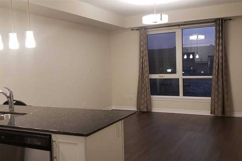Apartment for rent at 150 Oak Park Blvd Unit 225 Oakville Ontario - MLS: W4660330