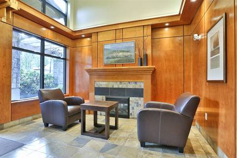 Condo for sale at 2083 33rd Ave W Unit 225 Vancouver British Columbia - MLS: R2436666