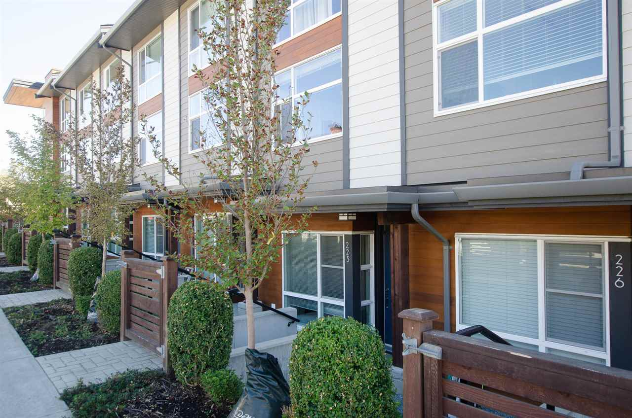 90 surrey bc in vancouver british columbia for sale - Townhouse For Sale At 2228 162 St Unit 225 Surrey British Columbia