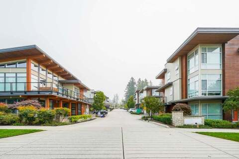 Townhouse for sale at 2228 162 St Unit 225 Surrey British Columbia - MLS: R2499753