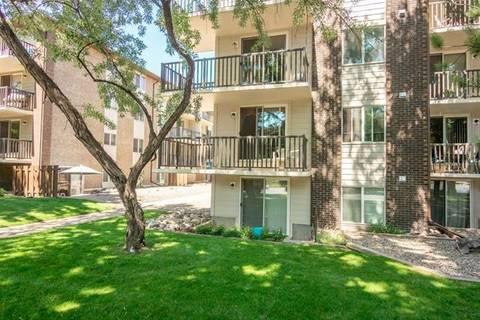 Condo for sale at 225 1237 4ave S Ave Unit 225 Lethbridge Alberta - MLS: C4273454