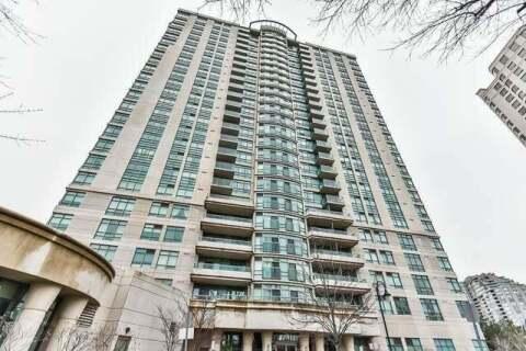 Apartment for rent at 238 Bonis Ave Unit 225 Toronto Ontario - MLS: E4927823