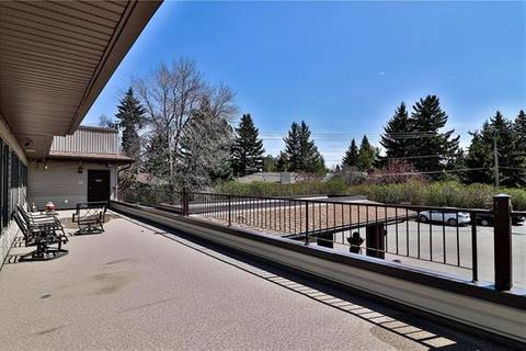 Condo for sale at 2425 90 Ave Southwest Unit 225 Calgary Alberta - MLS: C4280203