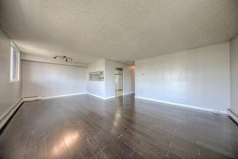 Condo for sale at 225 25 Ave SW Calgary Alberta - MLS: A1019621