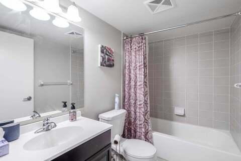 Apartment for rent at 35 Saranac Blvd Unit 225 Toronto Ontario - MLS: C4806586